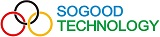 Beijing Sogood New Technology Development Co.,Ltd.