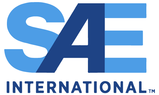 SAE Certificate of Competency