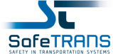 SafeTRANS e.V.